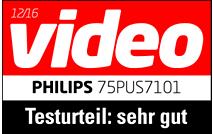 https://images.philips.com/is/image/PhilipsConsumer/75PUS7101_12-KA7-de_CH-001