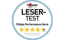 https://images.philips.com/is/image/PhilipsConsumer/75PUS8505_12-KA1-sl_SI-001