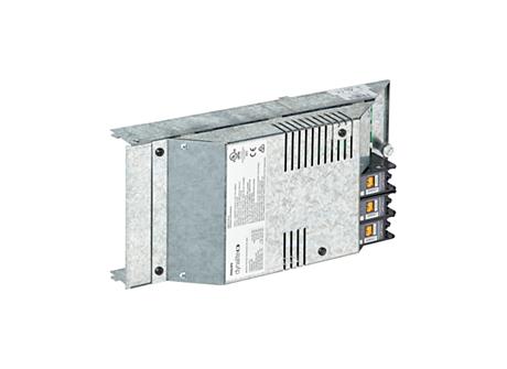 DMD316FR-UL