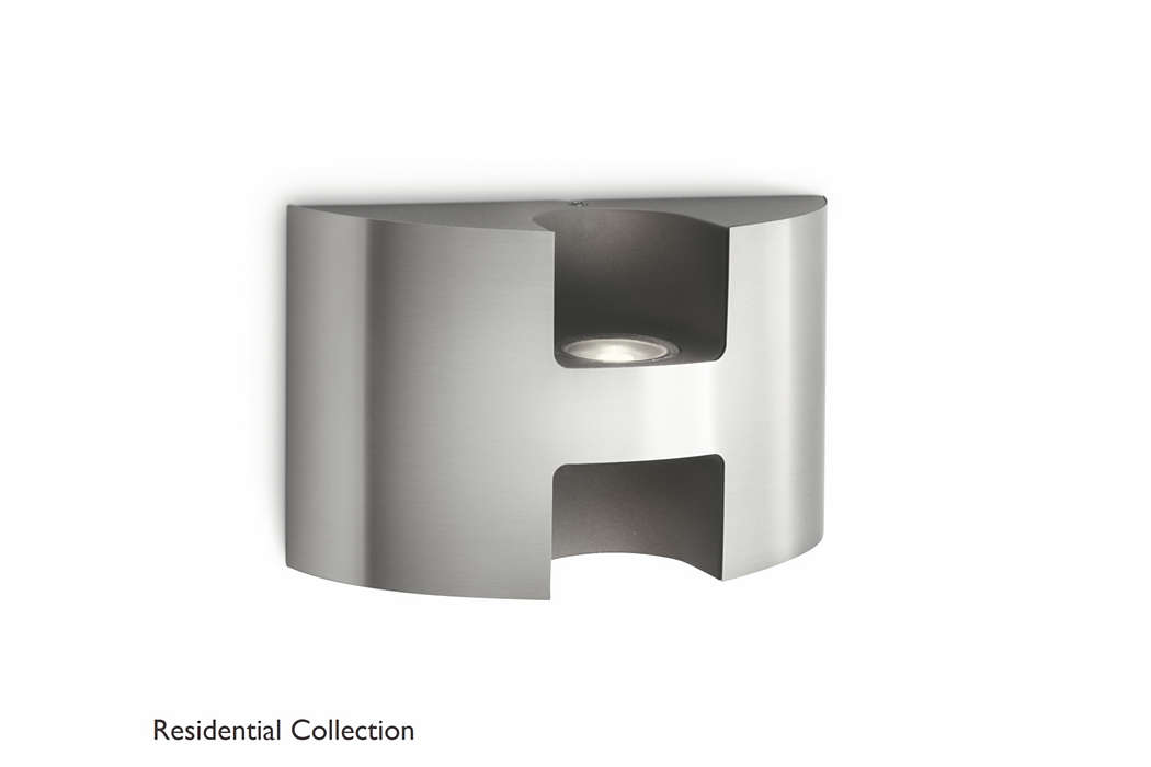 Watermill - Residential collection