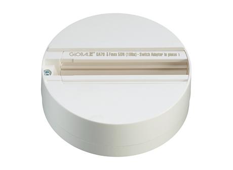 ZRS750 3C BA WH (GA70-3)