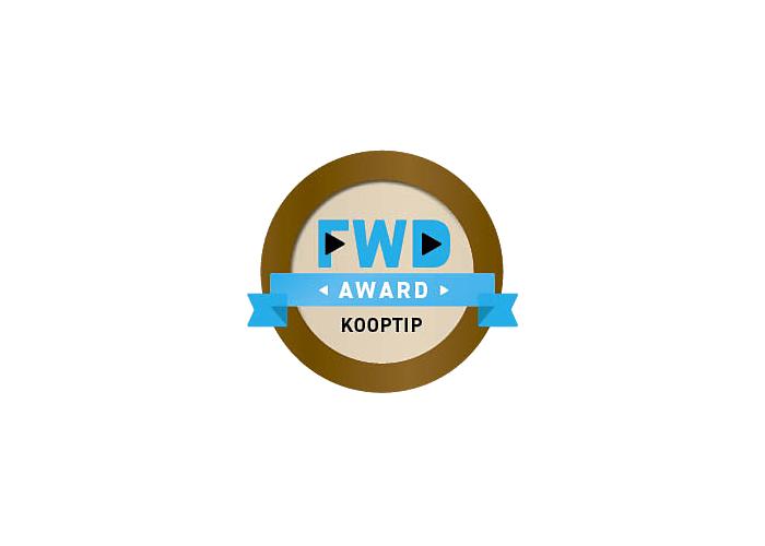 https://images.philips.com/is/image/PhilipsConsumer/77OLED806_12-KA4-it_IT-001