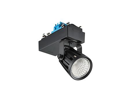 ST440S LED27S/830 PSU MB BK