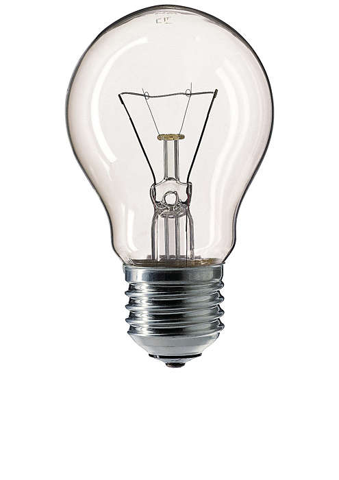 Luz clara y brillante donde sea que la necesite