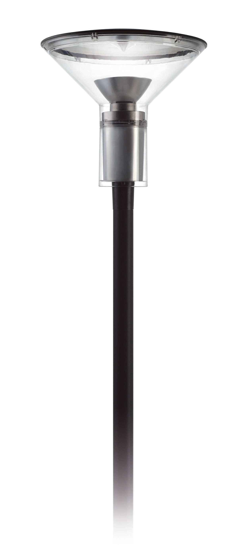 CitySpirit Cone LED BDS470 C
