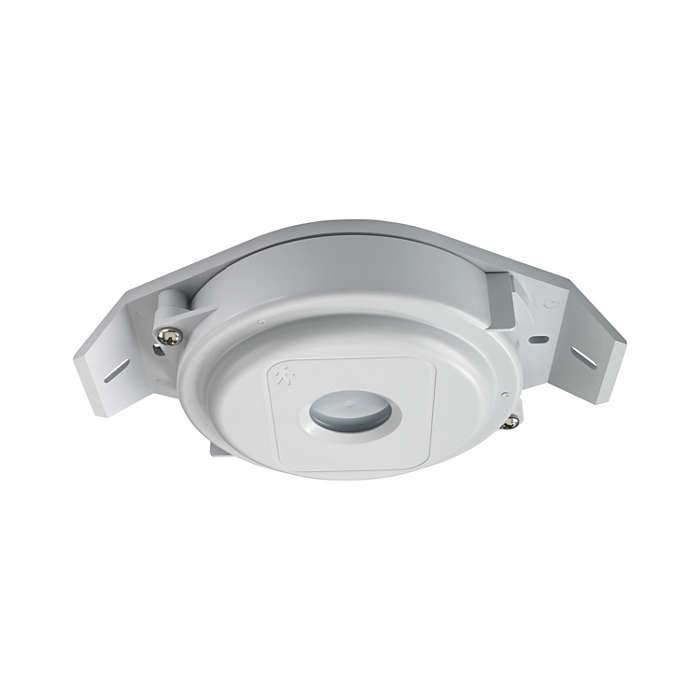 Pacific LED Green Parking – combine safety with savings