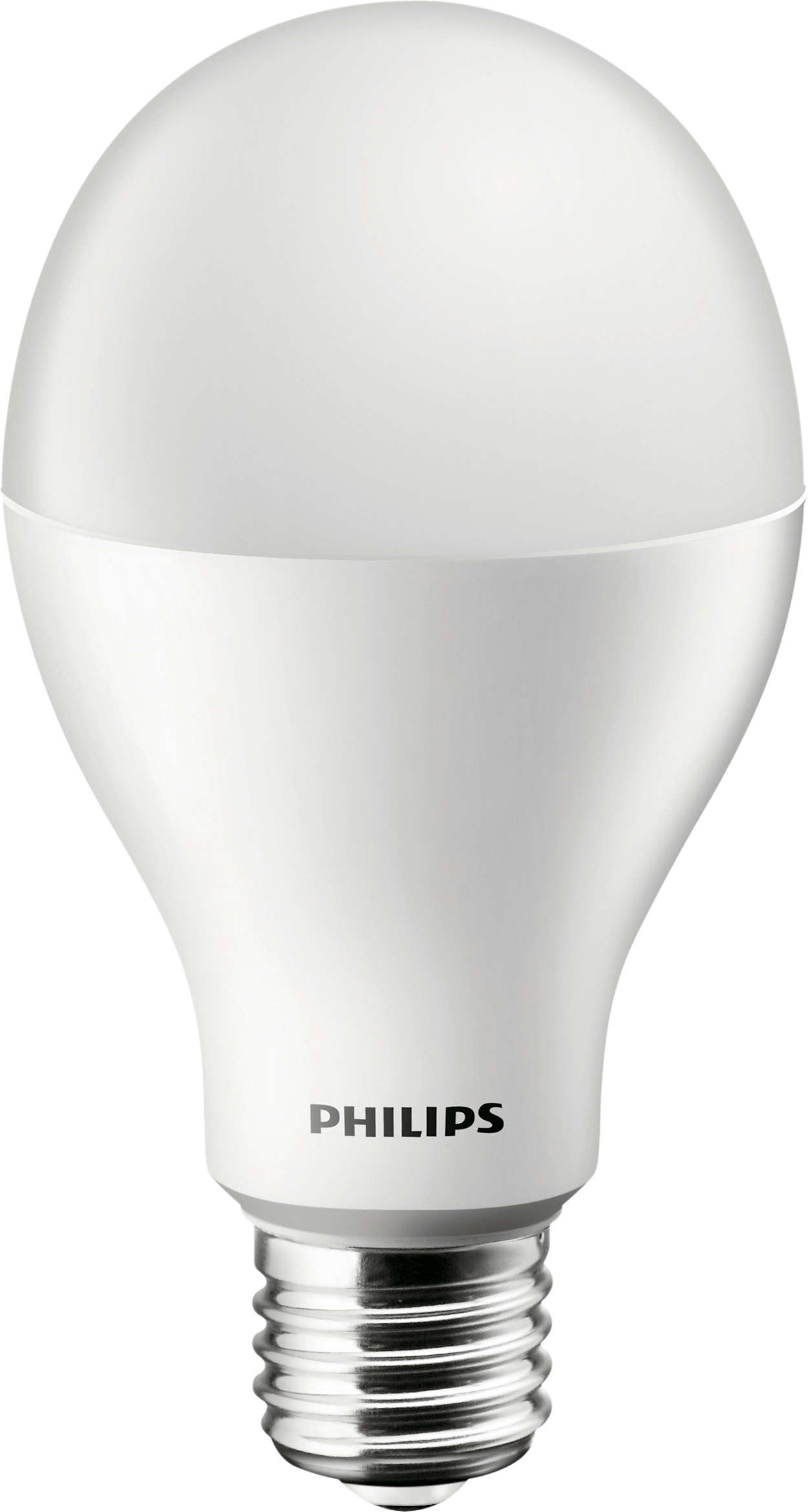 corepro ledbulb d 16 100w a67 e27 827 corepro ledbulbs. Black Bedroom Furniture Sets. Home Design Ideas