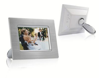 Philips 7FF2CME/27 Digital Photo Frame Driver
