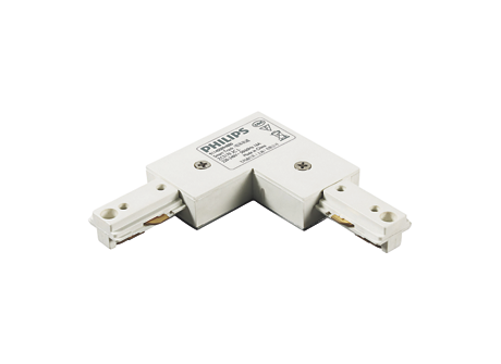 ZCS170 1C LCP WH