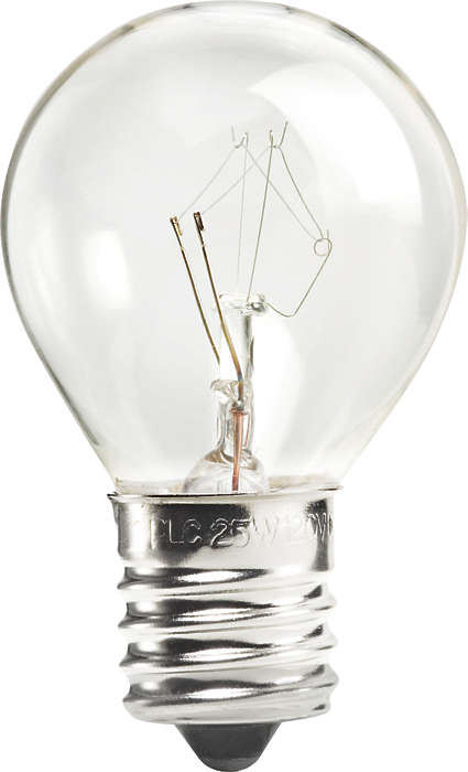 Lamp Description