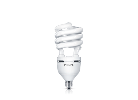 Tornado High Lumen 45W CDL E27 1CT/6