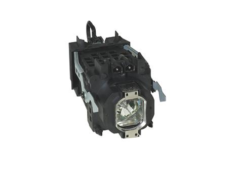 MODULE SONY F-9308-750-0