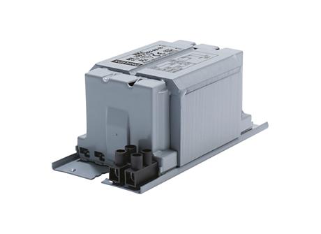 BSL 100 K202-A2-TS 230V 50Hz