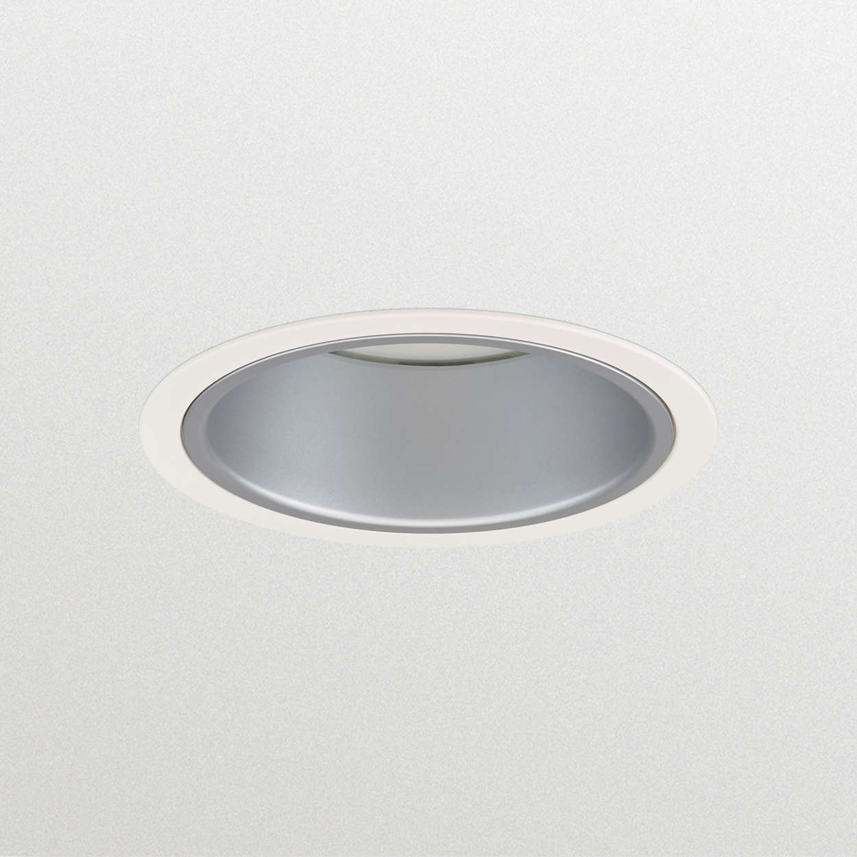 LuxSpace empotrada: alta eficiencia, comodidad visual y elegante diseño