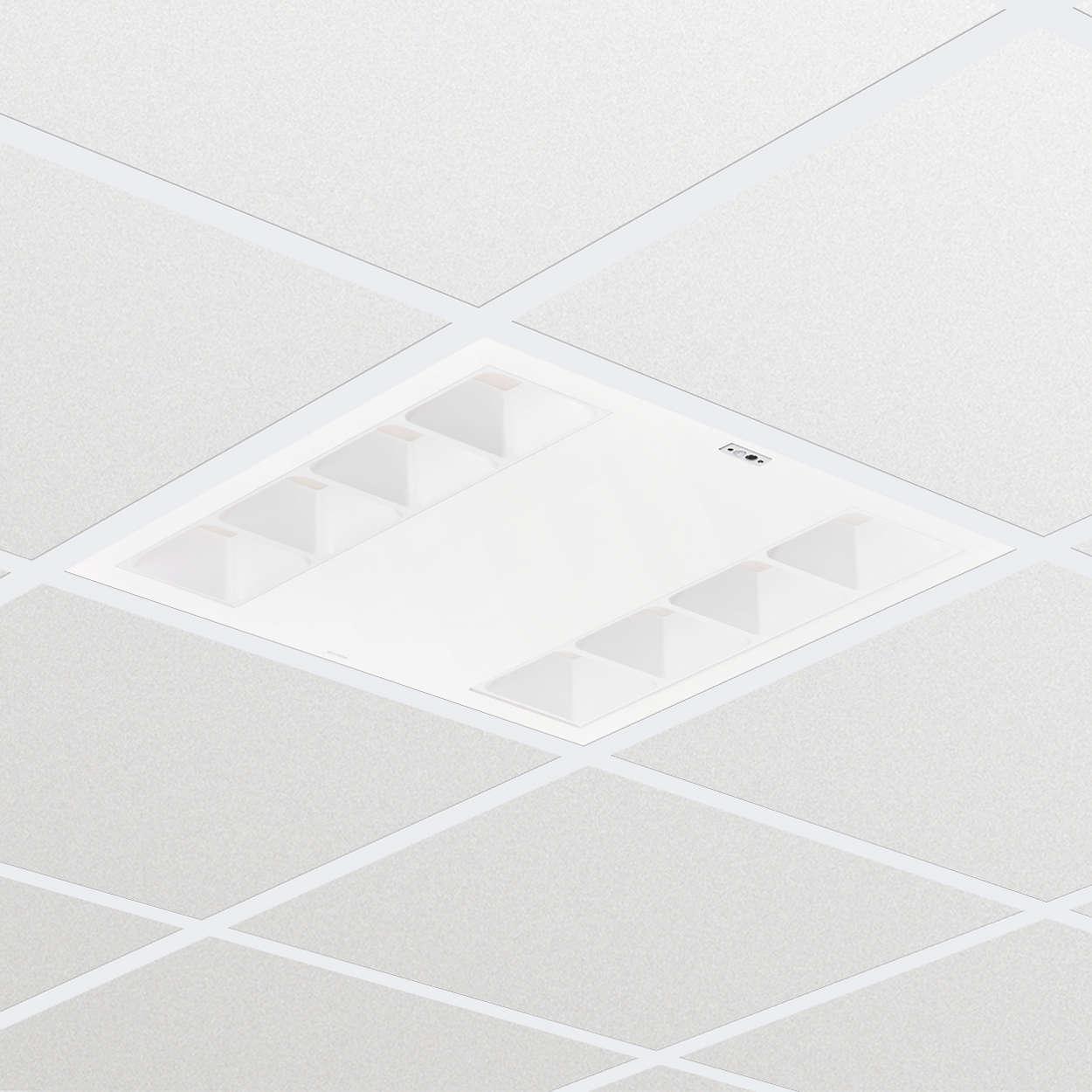 PowerBalance RC360: perfecta combinación de sostenibilidad y amortización