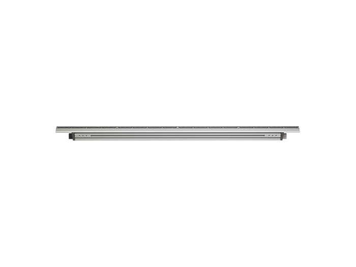 Graze Powercore, 1219 mm (4 ft)