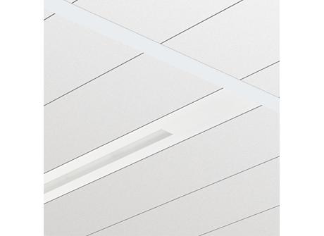 RC515B LED34S/840 PSD BCV W