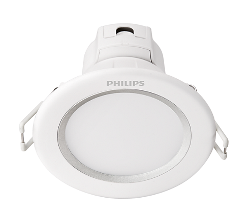 Recessed spot light 800806566 philips recessed spot light aloadofball