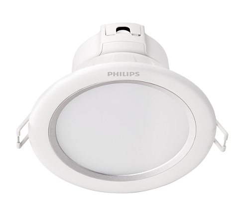 Recessed spot light 800832766 philips recessed spot light aloadofball Images
