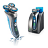 Norelco NIVEA FOR MEN shaver