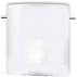 myLiving 壁燈