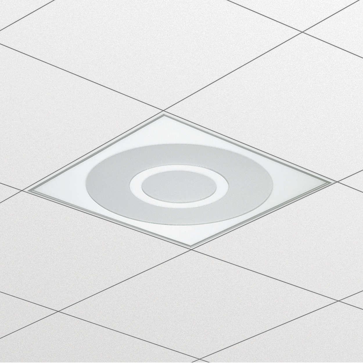 DayZone – безупречный дизайн в сочетании с надежностью