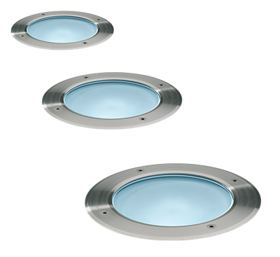 DecoScene LED BBP521