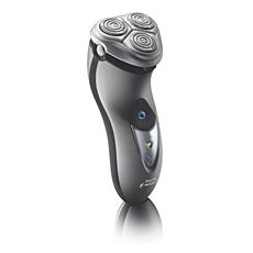 8240XL/18 Philips Norelco 8200 series Electric razor