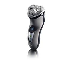 8245XL/40 Philips Norelco 8200 series Electric razor