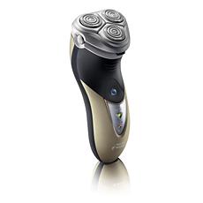 8251XL/18 - Philips Norelco 8200 series Electric razor