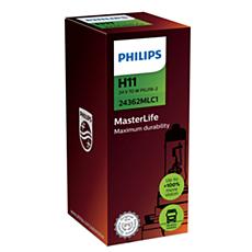82575930 MasterLife 24V headlight bulb