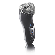 8260XL/40 - Philips Norelco 8200 series Afeitadora eléctrica