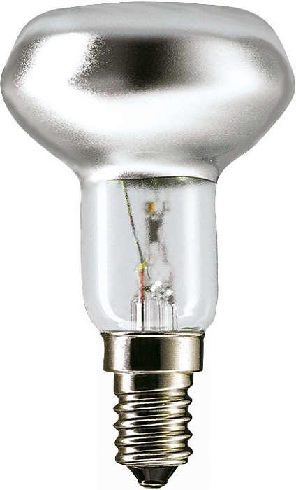 Reflector diam 50 mm