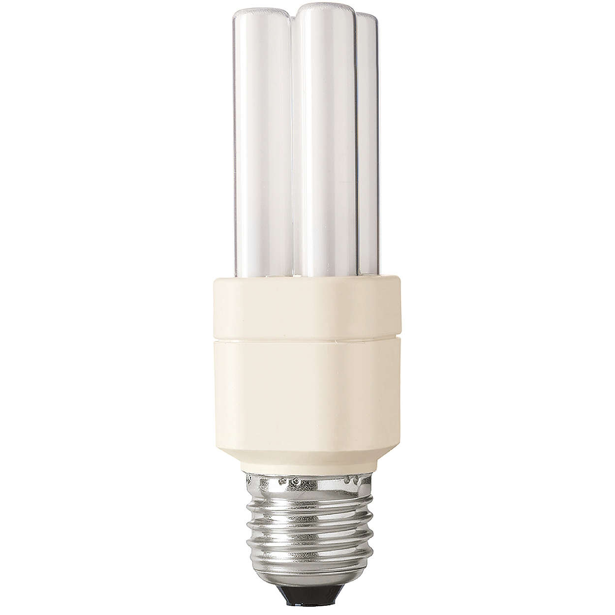 A atitude economizadora profissional em iluminação