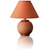 Roomstylers Table lamp
