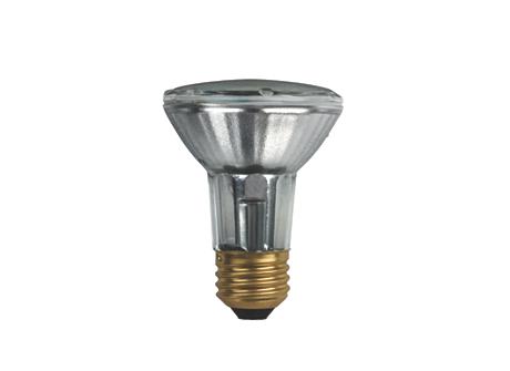 Halogen 39PAR20/EVP/SP10 120V 15/1