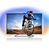 8000 series 智能电视
