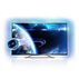9000 series Téléviseur LED SmartTV ultra-plat