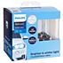 CrystalVision ultra HID Car headlight bulb