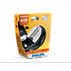 Vision Lampe xénon pour éclairage automobile