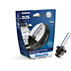 Xenon WhiteVision gen2 Samochodowa lampa ksenonowa