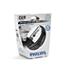 Xenon WhiteVision Xenonlampa till bilstrålkastare