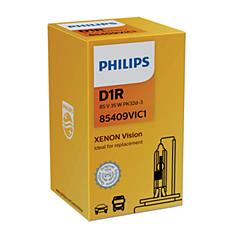 85409VIC1/40 Xenon Vision Lâmpadas automotivas de xénon