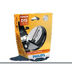 85415VIS1 Vision Xenon-Fahrzeugscheinwerferlampe