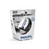Xenon WhiteVision Lâmpada de xénon para faróis de automóveis