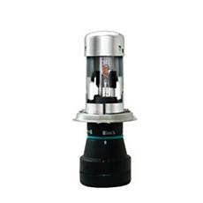 858166KX2  Xenon HID conversion kit