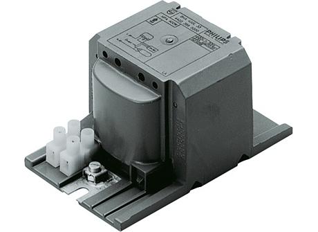 BSX 90 L40 230V 50Hz