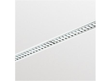 TBS417 1x35W/840 HFP C8 PIP