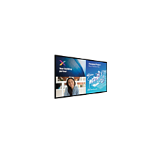 86BDL6051C/00  C-Line Display