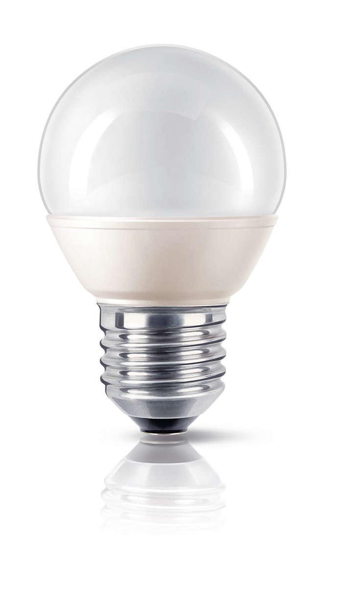 Światło dekoracyjne